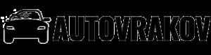 Autovrakov - likvidace a výkup aut
