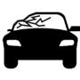 Autovrakov - likvidace aut u nás