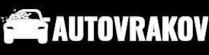 Ekologická likvidace autovraků, vrakoviště - České Budějovice - Olešnice, Borek, Borovany, Dobrá Voda, Dolní Bukovsko, Dříteň, Dubné, Hluboká nad Vltavou, Horní Stropnice, Hrdějovice, Kamenný Újezd, Ledenice, Lišov, Litvínovice, Nové Hrady, Rudolfov, Ševětín, Trhové Sviny, Týn nad Vltavou, Včelná, Zliv, Temelín, Dívčice, Trocnov, Doudleby, Římov